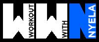 WWN Logo